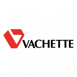 Serrurier-Vachette-300x300